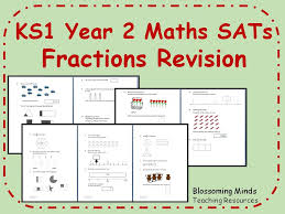 ks1 sats revision booklet by johnteacher teaching resources tes