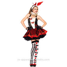funny cute bunny cosplay carnival costume buy