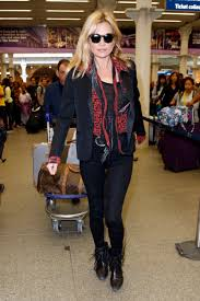 best street riding boots kate moss style kate moss street style photos