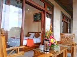 guest house umah anila ubud indonesia booking com