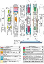 deck floor plan new oasis of the seas floor plan floor plan oasis of the seas deck