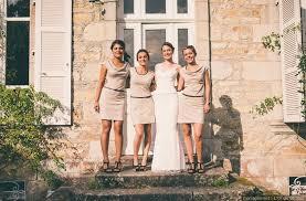 dress code mariage dress code pour un mariage à la cagne