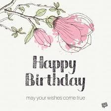 birthday wishes for the elderly salonseven ru