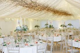 wedding backdrop hire london wedding marquee hire marquee hire marquee hire sussex surrey