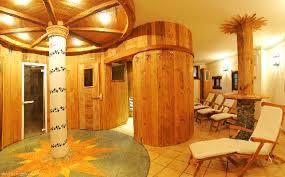 sauna in bagno sauna e bagno turco picture of romantik hotel jolanda sport
