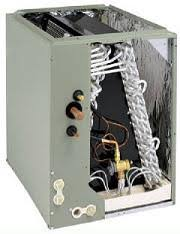 Air Conditioning Installation Estimate by Air Air Conditioning Installation And Repair In