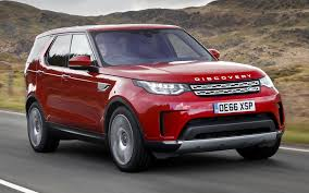 discovery land rover 2017 land rover discovery 2017 uk wallpapers and hd images car pixel