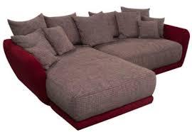 sofa mit led beleuchtung big sofa mit led wechsler sofadepot