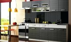 prix meuble cuisine cuisine petit prix top renover sa cuisine a petit prix cuisine