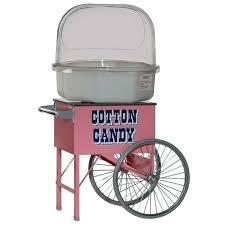 rent a cotton candy machine cotton candy machine rental cincinnati