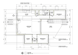 Shipping Container Home Floor Plan Shipping Containers Homes Floor Plans