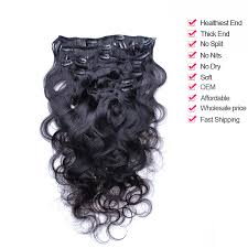 Yaki Clip In Human Hair Extensions by 360 Lace Frontal Wigs 150 Density Full Lace Human Hair Wigs Loose
