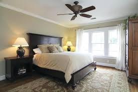 what size ceiling fan for master bedroom ceiling fan bedroom sportfuel club