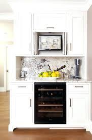 kitchen televisions under cabinet cool kitchen tv under cabinet hidden cabinet with traditional beer