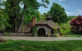 Botanical Gardens In Nj Amazing Botanical Gardens Ringwood Nj Nj Botanical Gardens Alices