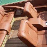 Upholstery Repair Miami Eric U0027s Outboard Marine Service 25 Photos Boat Repair 8755 Sw