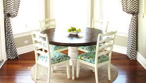 Ikea Corner Kitchen Table by Uncategorized Inspirational Corner Kitchen Table Plans