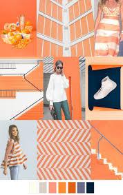 243 best spring 2017 trends color u0026 prints images on pinterest