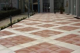 piastrelle x esterni pavimenti per esterni in trapani trovapavimenti it