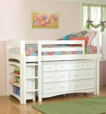 White Bedroom Furniture Cheap Child Bedroom Set Cheap Baby Bedroom Sets Cheap Baby Bedroom