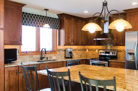 wood kitchen cabinet ideas kitchen cabinets styles colors features heartland