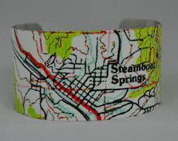 steamboat springs etsy