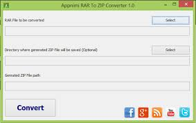 how to convert zip to apk freeware apk to exe converter