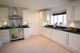 find your dream home for 2016 shropshire homes