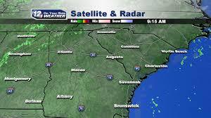 Jet Stream Forecast Map Tropics Tracking Center