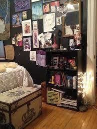 best 25 christmas lights in bedroom ideas on pinterest white