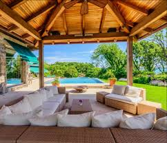 Interior Design Ideas Home Bunch Interior Design Ideas by Patio Furniture Ideas Pinterest Outdoor Furniture Ideas Australia