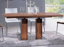 modern dining room tables toronto furniture durban italian table