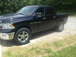 2013 dodge ram 1500 tires are there aggressive looking tires for 20 rims dodge ram