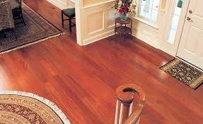 cherry hardwood flooring pictures colors hardness