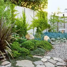 japanese garden design sunset mobile