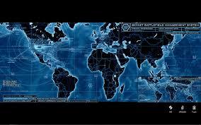 Best World Map Wallpaper Map World Map R10771 Wall Murals Wallpaper Rebel