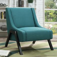 Teal Accent Chair Teal Accent Chair