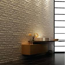 3d wall panels india tags 3d wall tile 3 d wall tile ceramic