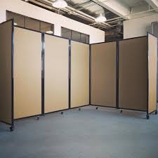 the versare room divider collection room dividers canada