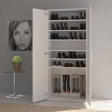 armadi per scarpe scarpiera mobiletto portascarpe armadio a muro armadietto per