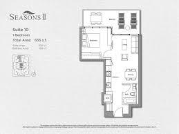 one bloor floor plans seasons villas condos phase2 u2013 toronto condos