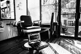 east village barber shops hair salons east village hairrari