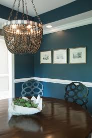 Candle Wall Sconce In Dining Room Traditional With Table Candle - Wall sconces for dining room