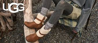 s ugg australia blayre boots ugg boots uggs free shipping styles