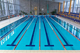 swimming pools ph control for swimming pools