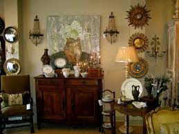 Starting A Interior Design Business How To Start A Boutique Business Valuable Advice From Antique