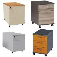 caisson de bureau pas cher caisson hauteur bureau 3 tiroirs pas cher comparer les of bureau