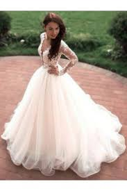cheep wedding dresses cheap wedding dresses