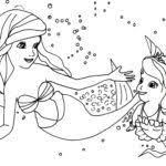princess sofia coloring sheets print sheet gekimoe u2022 11175