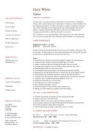 resume editor essay explaning the boston how to write a comparative